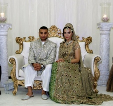 Our Walima
